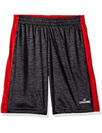 Boys' Core Athletic Short