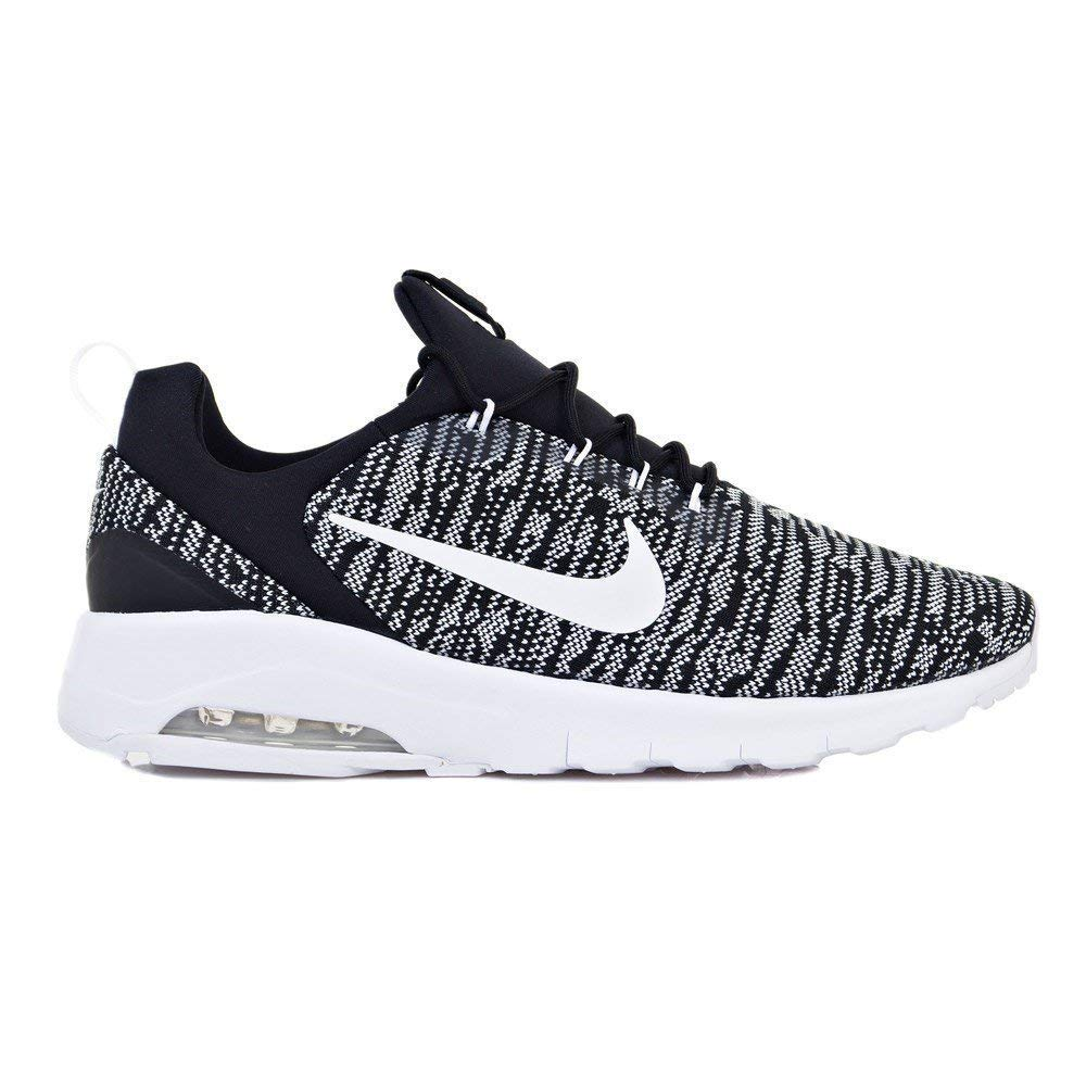Nike – Mode H – Air Max Motion Racer