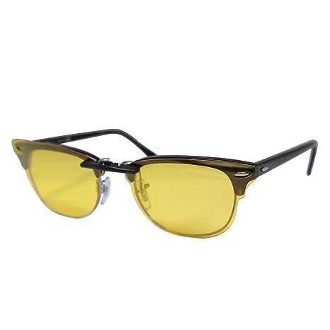 Amazon.com: Gafas de sol polarizadas personalizadas para Ray ...
