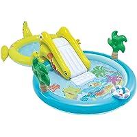 Intex 57164NP - Centro de juegos acuático