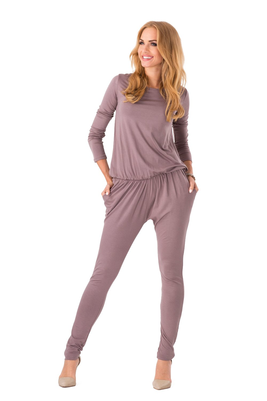 Women V Neck Wrap Jumpsuit Zebra /& Panther Pattern Ladies Casual M XL 3XL 1094