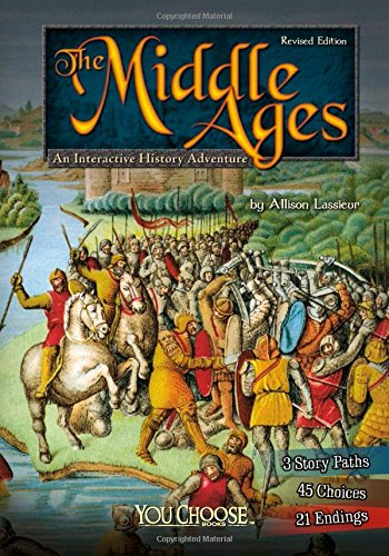 Medieval Era - The Middle Ages: An Interactive History