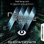 Showdown (Netwars 2 - Totzeit 5) | M. Sean Coleman