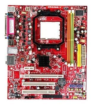 NVIDIA MCP61 SATA DRIVERS FOR WINDOWS 10