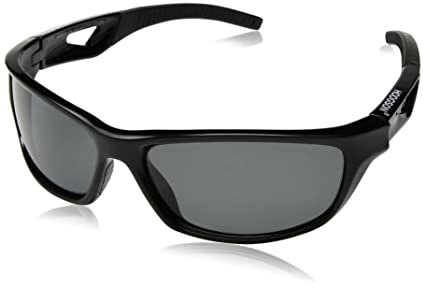 9301ccd160f Amazon.com  HODGSON Sports Polarized Sunglasses for Men Women