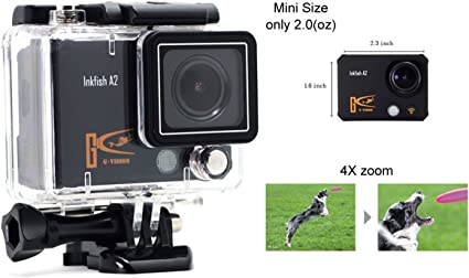 G-Vision  product image 2