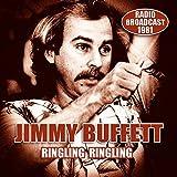 Ringling Ringling: Radio Broadcast 1981