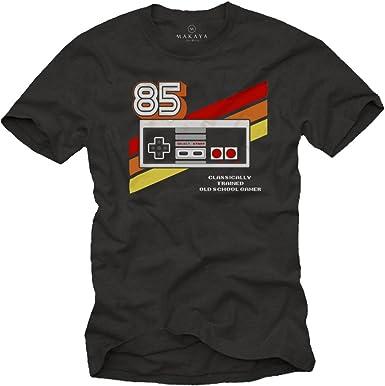 61U 9bwgc8L. AC UX385 - Camisetas Frikis