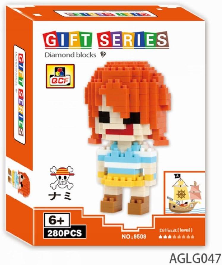 Lego 6125 @@ Horse Battle Helmet @@ Red Red @@ 6076 6078 6082 6098