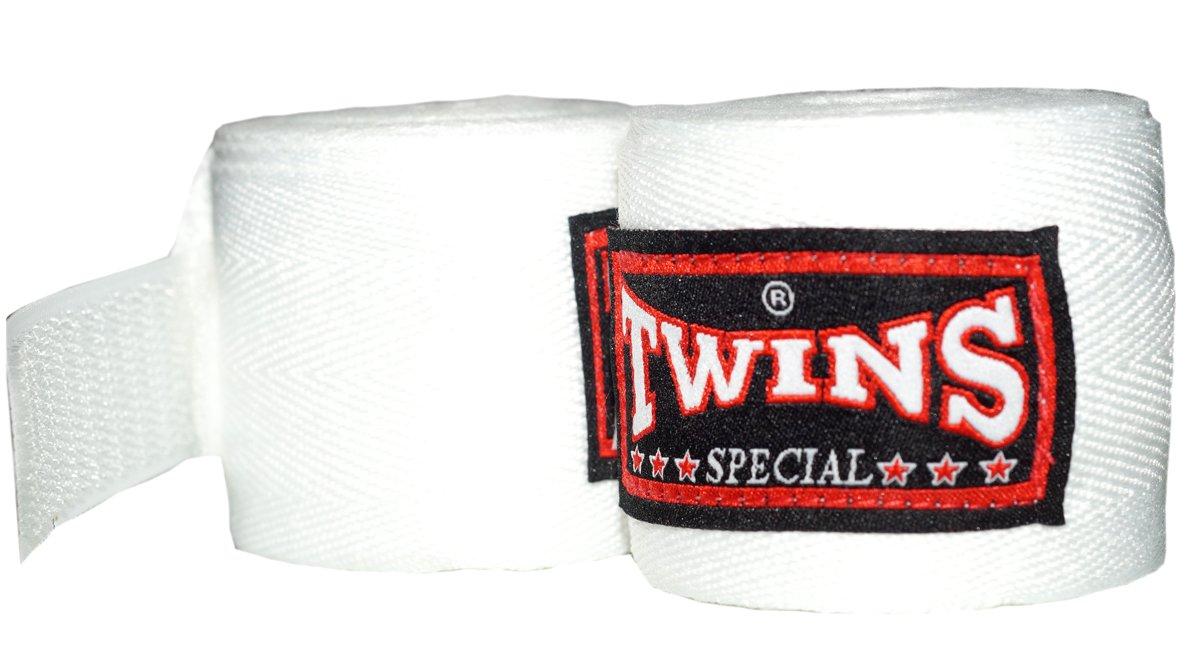 Vendas twins special oferta