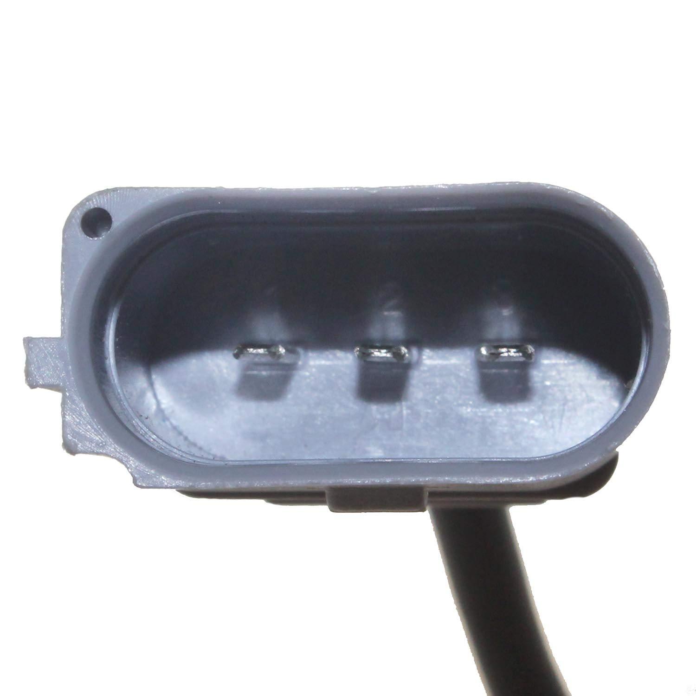 Walker Products 235-1284 Crankshaft Position Sensor