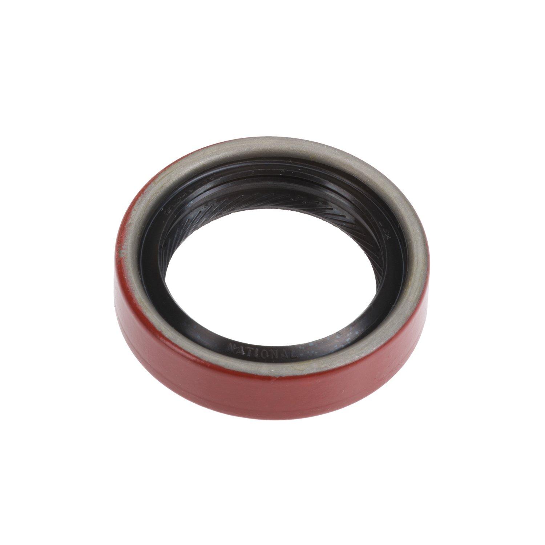 National 4530 Oil Seal 4530-NAT