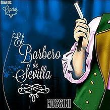 "El Barbero de Sevilla, Act I, Scene 2: ""A un dollar della mia sorte"""