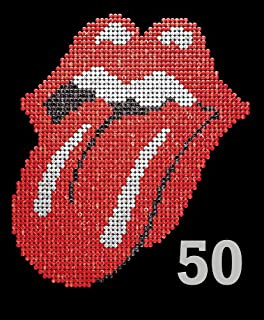 According To The Rolling Stones The Rolling Stones 9780811840606
