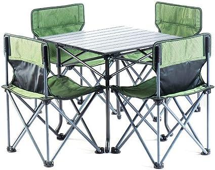 Mesa de cama para laptop Ligera campo al aire libre ...