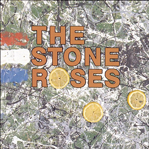 (The Stone Roses)