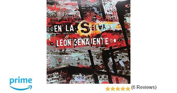 En La Selva : León Benavente: Amazon.es: Música