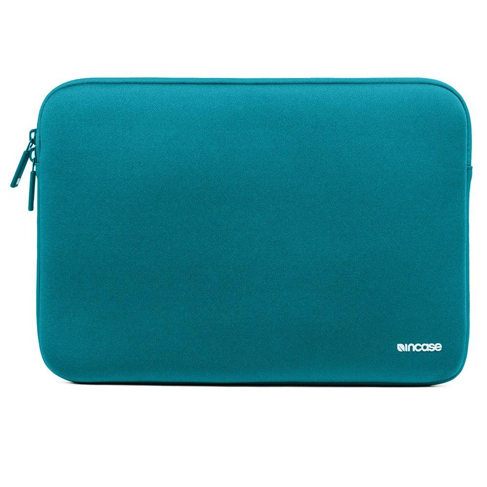 Incase Neoprene Classic Sleeve for MacBook 13