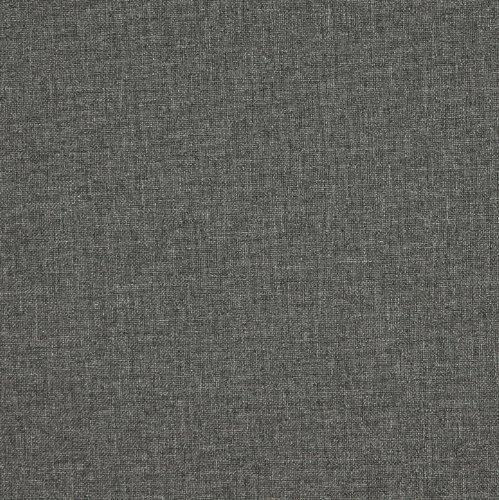 Graphite Grey Frame - 6