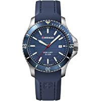 Seaforce Blue