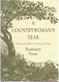 Countrywoman's Year, Rosemary Verey, 0316899771