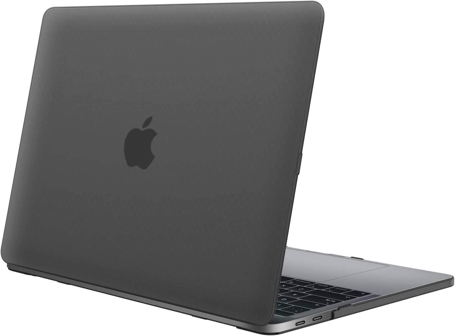 JETech Funda para MacBook Pro 13