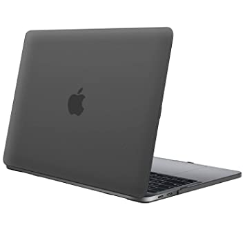 JETech Funda para Apple MacBook Pro 13