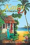 Kauai Stories 2 (Volume 2)