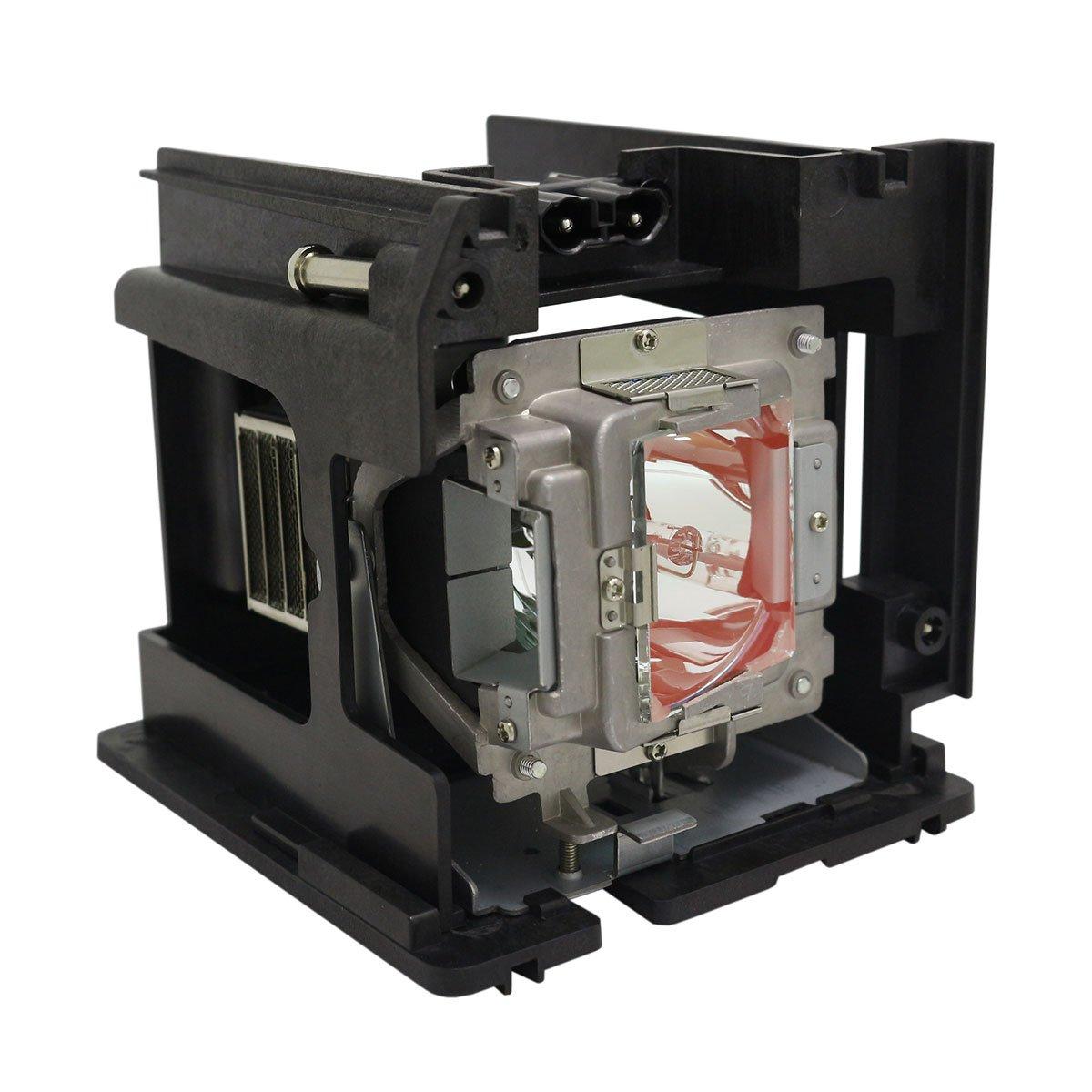 SpArc Platinum for Vivitek 5811118452-SVV Projector Lamp with Enclosure by Sparc Bulbs (Image #2)