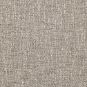 Amazon.com: Color Beige Neutro textura Sheer textura tejida ...