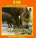 Emi the Sumatran Rhino, Leia Tait, 1590368568