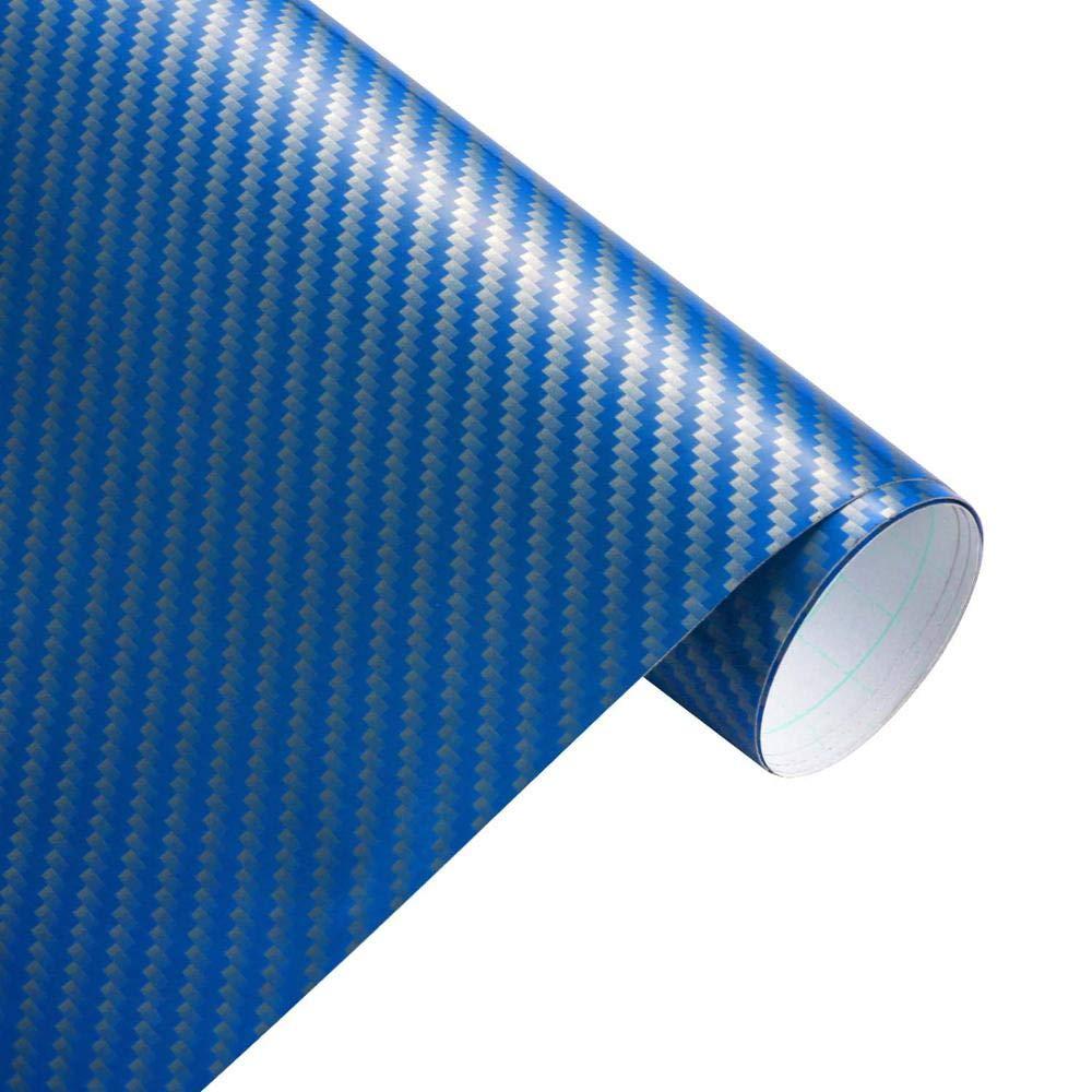 Carbon fiber vinyl film car stickers car wrap vinyl carbon fiber vinyl car stickers 2d carbon fiber vinyl film decoration for car motorcycle decorations