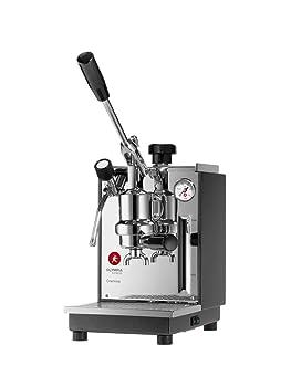 Olympia Cremina Manual Espresso Machine