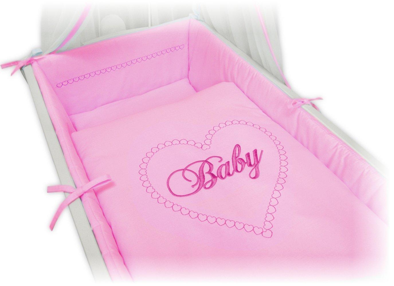 Niuxen 426 522 wiegen set baby 6 tlg.: amazon.de: baby