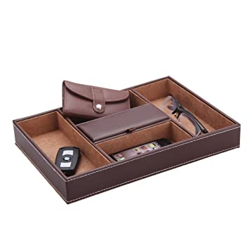 Schubladeneinsatz Schreibtisch rowling schubladeneinsatz schreibtisch organizer schublade tray