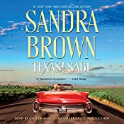 Texas! Sage: Tyler Family Saga | Sandra Brown