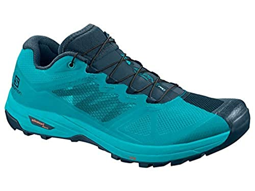 Long Term Review: Salomon X Alpine Pro | Outside Online