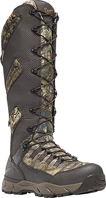 0c55f95d7f7 Danner 41531 Men's Vital Snake Boot 17
