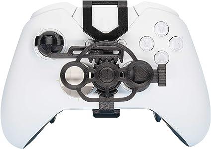 SHEAWA - Mando de volante para Xbox One Mini: Amazon.es: Electrónica