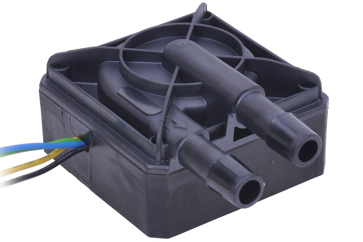 Laing DDC-1T Plus PWM 12V Pump