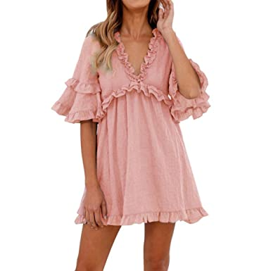 8276f2eb31d Challyhope Mini Dress