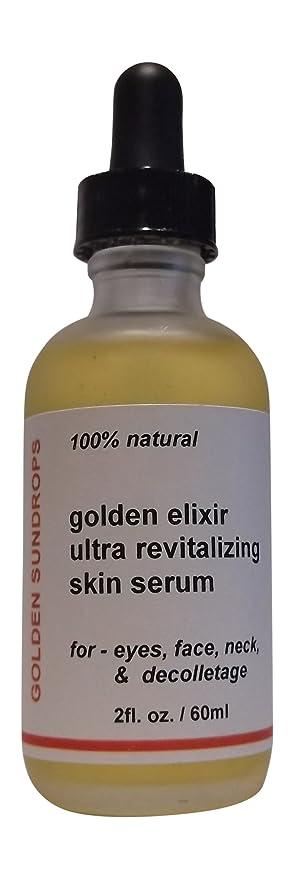 elexir omega 3