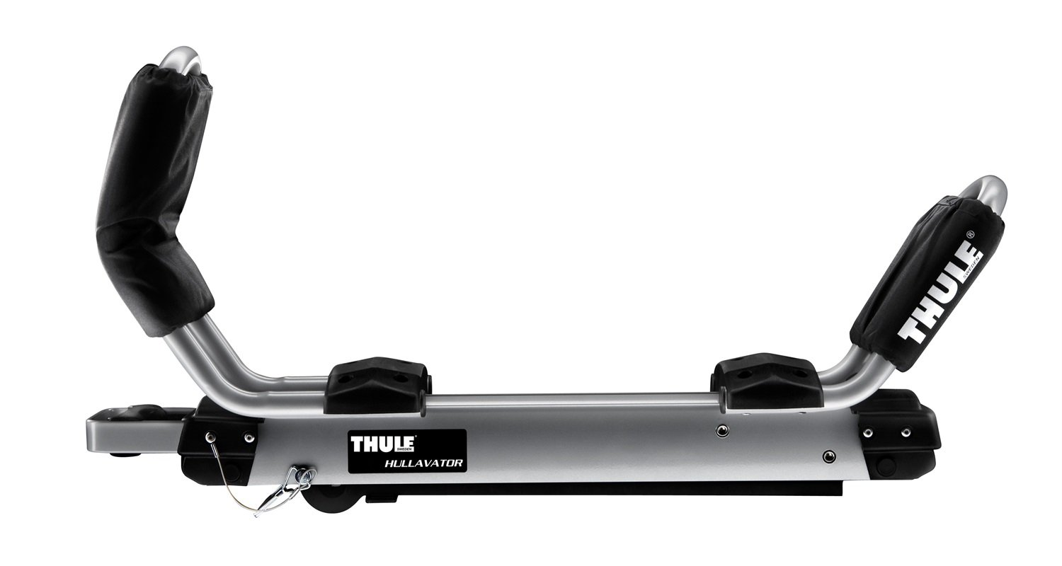 kayak truck rack cascade bed cosmecol installation racks img and thule