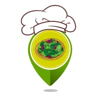 Salad Recipe Land
