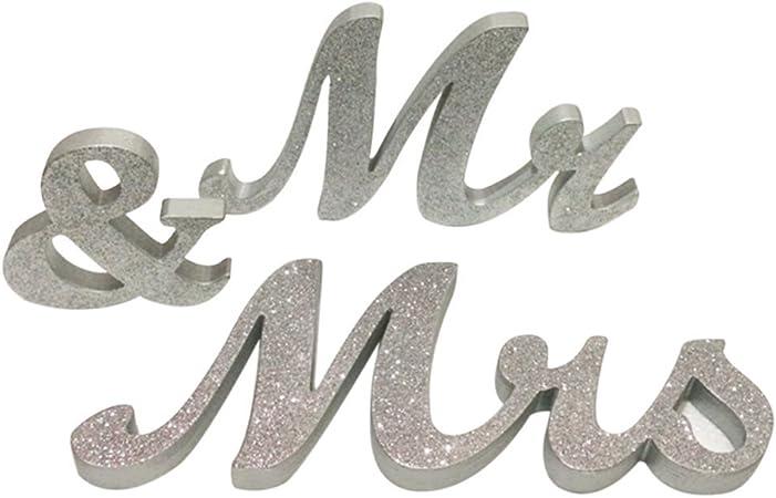 Mr /& Mrs or MrMr or MrsMrs hand painted floral platter with hand painted lettering wedding signiture platter serving or votive candles
