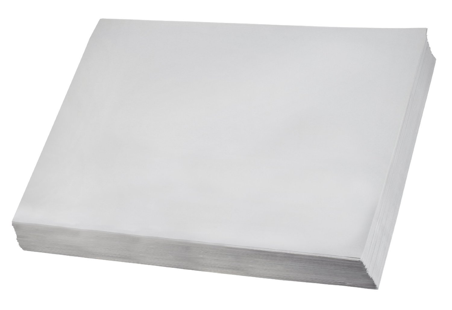 ValueMailers VMKP24x36 Newsprint Paper 50 Lbs of 24'' x 36'' Packing Paper Bundles Moving Shipping Fill
