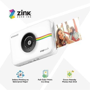 Polaroid POL-STWAMZ product image 11