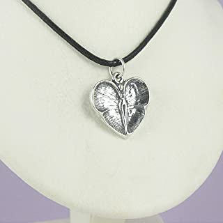 product image for Butterfly Nymph Heart