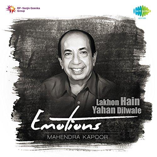 English Lakhon Hain Yahan Dilwale Movie Download