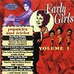 Early Girls V.1